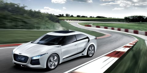 Hyundai to ditch EVs, focus on plug-in hybrids, hydrogen fuel cell cars