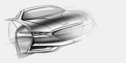 Genesis Supercar a possibility, but not for now:: Schreyer