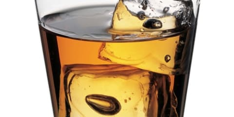 Whisky by-product butanol tested as biofuel