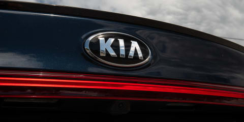 Kia Australia ready to push for 10-year warranty