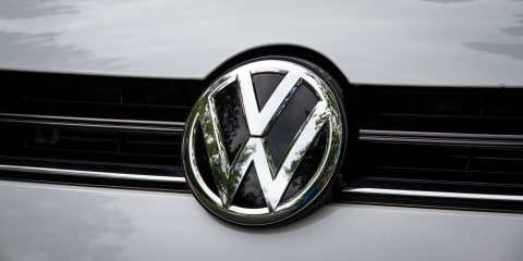 Robot kills man at Volkswagen plant - reports