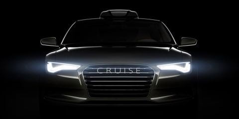GM purchases highway autopilot company Cruise Automation