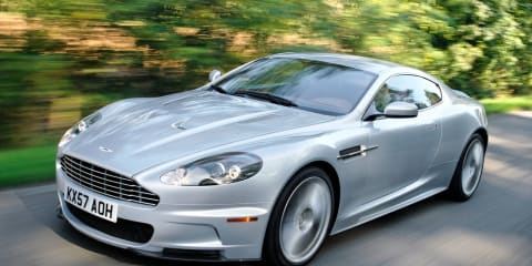 Silver the most popular new car colour