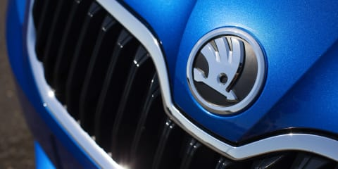 Skoda expands capped-price servicing scheme