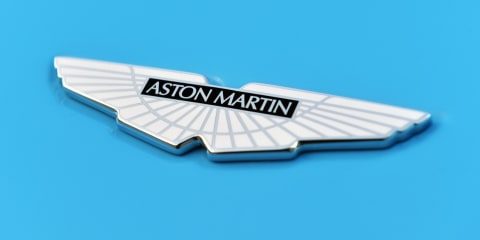 Aston Martin shareholder Investindustrial promises cash for brand's future plans - report