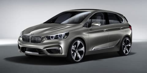 Luxury car segment has potential to double in Australia: BMW