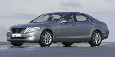 Toyota considers Daimler partnership - report