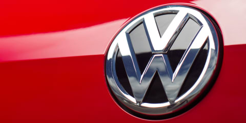 Volkswagen budget car to get the green light :: report