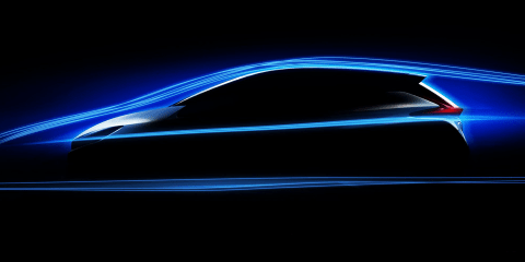 2018 Nissan Leaf: Is this our first official look at its final specs?