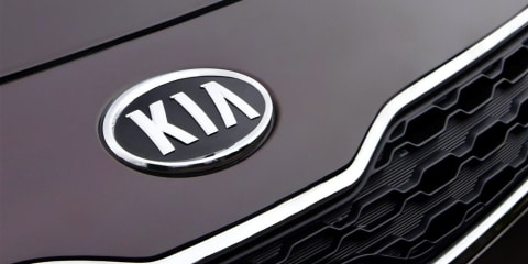 Hyundai, Kia to reimburse US owners over false fuel efficiency claims