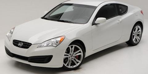 Hyundai, Kia sales on the rise