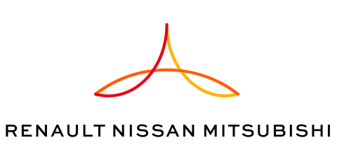 Renault Nissan Mitsubishi alliance outlines 2022 plan