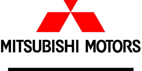 Mitsubishi withdraws from all future Dakar series