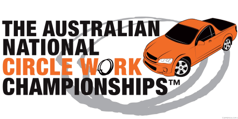 Australian National Circle Work Championships ready to hit Warragul
