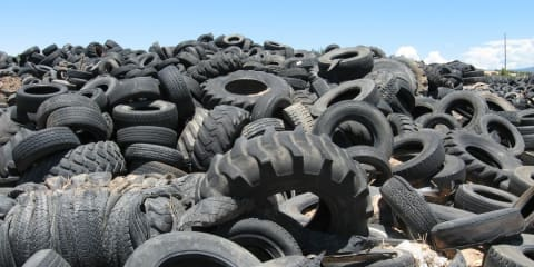 Tyre prices to rise due to increased car demand in emerging markets: report