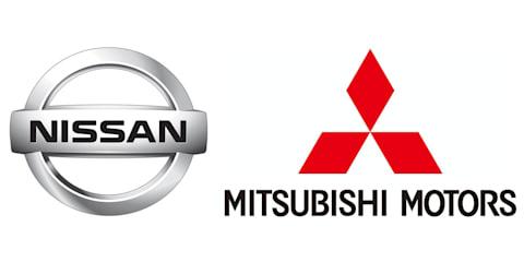 Nissan close to taking over Mitsubishi Motors - UPDATE