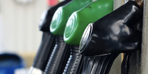 New worldwide fuel consumption standards planned