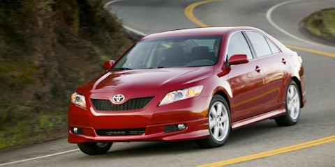 Toyota settles unintended acceleration case for $1.8b