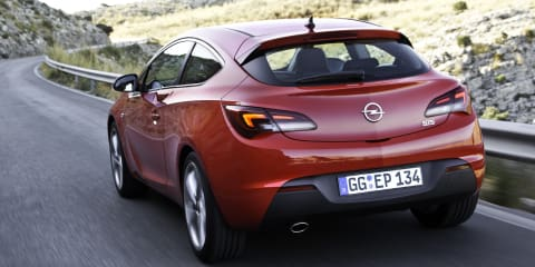 Opel launches vehicle satisfaction hand-back scheme in Germany