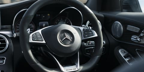 Mercedes-Benz USA launches 'Collection' subscription plan for the US