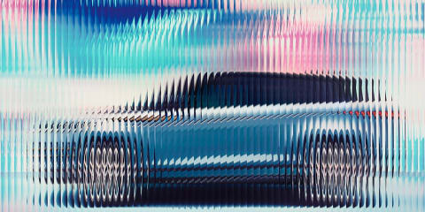 2019 Range Rover Evoque teased again