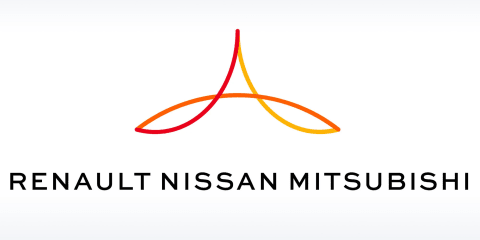 Renault-Nissan-Mitsubishi Alliance takes global passenger car crown