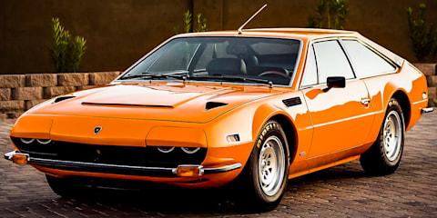 Classic Marques: The Story of Lamborghini – Part 1