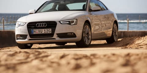 Audi Australia recalls multiple models over potential brake problem: A4, A5, A6, A7 and Q5 involved