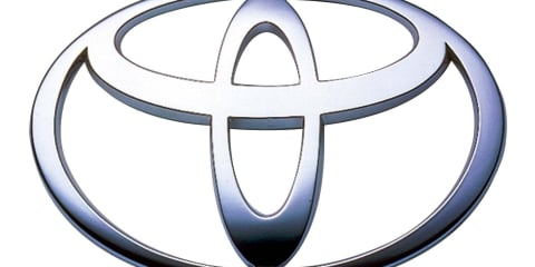 Video: Toyota's official apology for sticking pedal issue