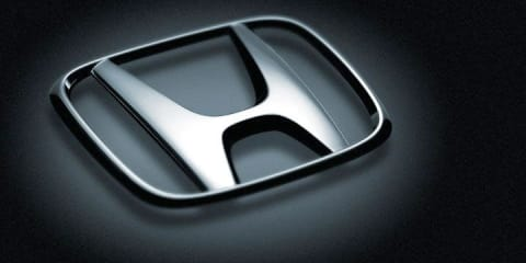 Honda to cut exports from Japan by up to 50 percent