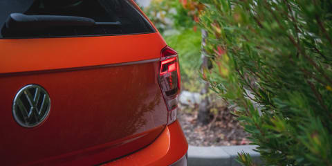 2018 Volkswagen Polo long-term review: Farewell