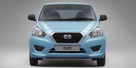 Datsun Go: budget brand returns with $7000 city car