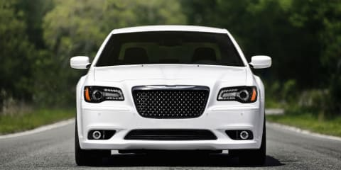 US car sales April 2012: GM, Ford down; Chrysler, Toyota surge