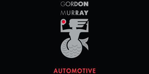 Gordon Murray to launch new sports car in November