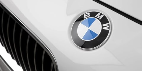 BMW knocks off Toyota as most valuable brand