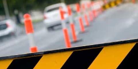 US state takes extreme measures to combat work-zone speeding