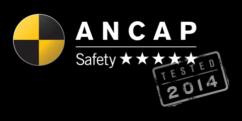 ANCAP adds date stamps to dispel confusion over crash test scores
