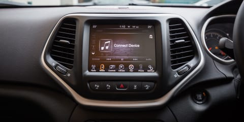 Fiat Chrysler offers reward to hackers in boosted safety push