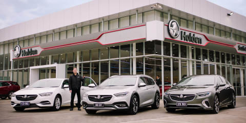 Why 2019 will bring new-car bargains
