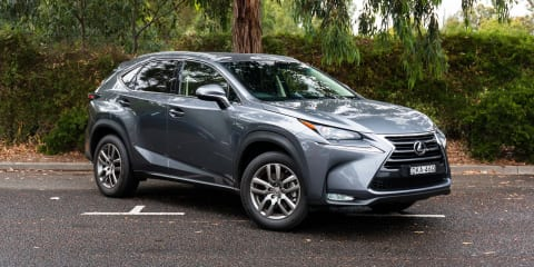 2017 nx200t review