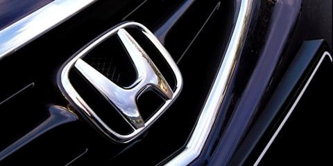 Honda Accord Euro, Civic, CR-V, Jazz : 21,752 vehicles recalled as Takata airbag defect grows