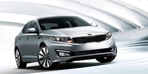 2012 Honda Civic Spotlights Japanese Big Squeeze