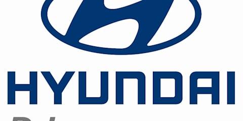 Hyundai announces winning Australian 2010 FIFA World Cup slogan