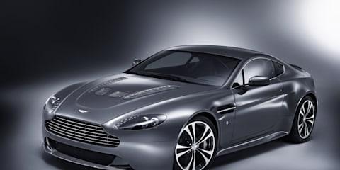 Ex-Tesla, Harley-Davidson executive joins Aston Martin