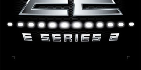 HSV launches countdown to E Series 2