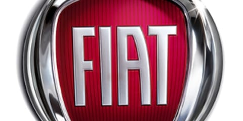 Chrysler-Fiat merger confusion