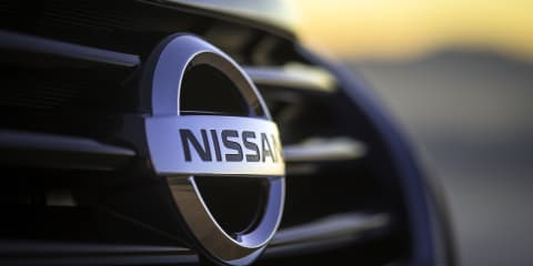 Nissan Australia to outsource parts warehousing, 58 workers made redundant