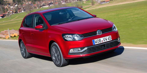 Volkswagen Australia confirms no local models exceed claimed CO2 emissions