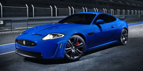 Tata doubling investment in Jaguar Land Rover product development