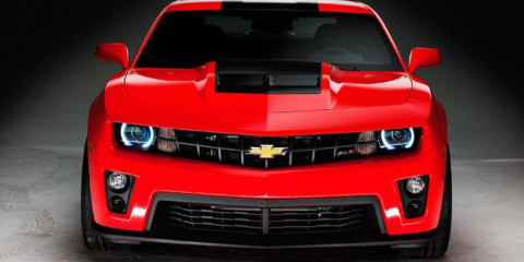 General Motors posts $7.1 billion profit in 2011